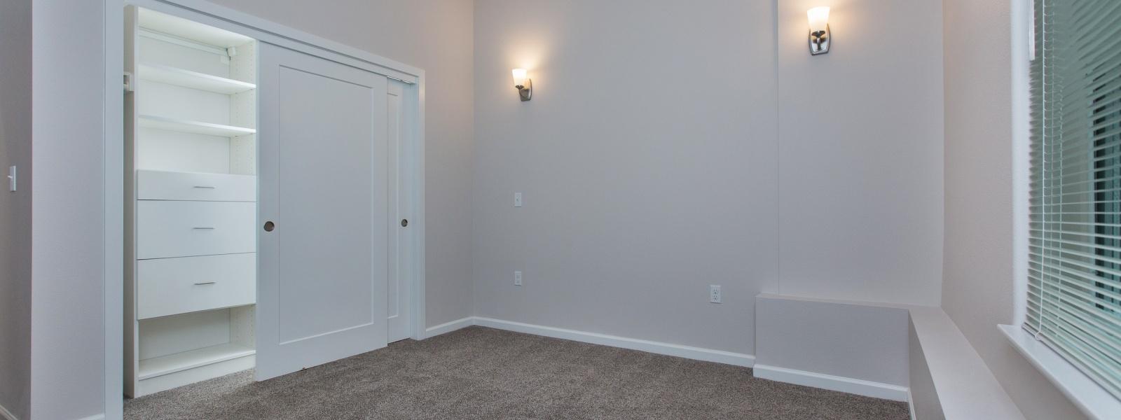 2817 Breezewood Drive, Anchorage, 99517, 2 Bedrooms Bedrooms, ,1 BathroomBathrooms,Duplex,For Rent,Breezewood Drive,1066