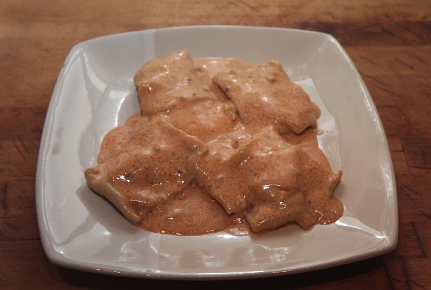 Best Meat Ravioli Recipe