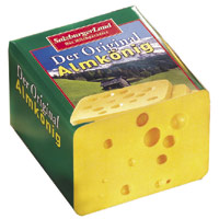 Der Original Almknig Cheese Suppliers Pictures Product Info