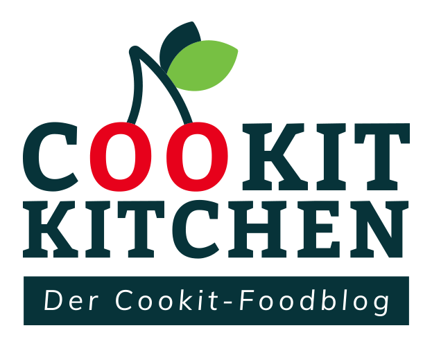 Cookit-Kitchen