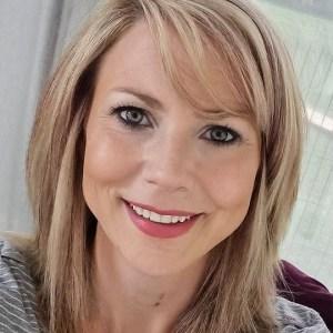 Tamara Greuel Cookit Experte
