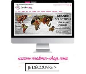 boutique-épice-en-ligne-cookme