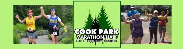 Cook-Park-Marathon-Firecracker-Triple