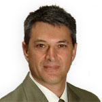 San Antonio SEO Expert Wayne Baumgarten