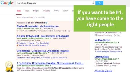 seo-search-engine-optimization-services
