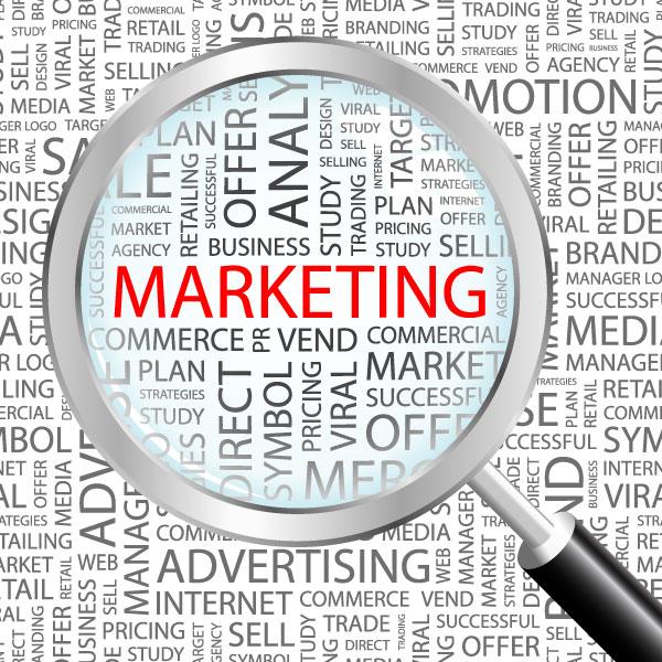 internet-marketing-san-antonio