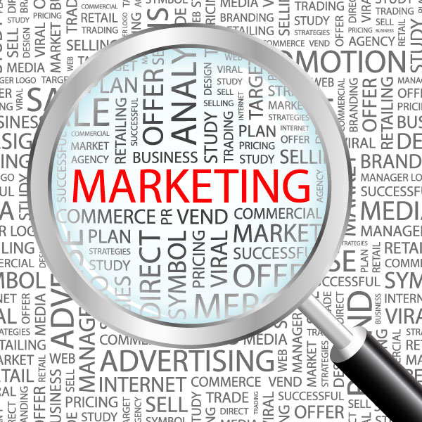 internet-marketing-san-antonio
