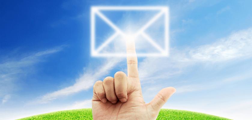 san-antonio-direct-mail-marketing