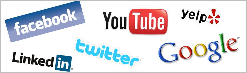 san-antonio-social-media-marketing