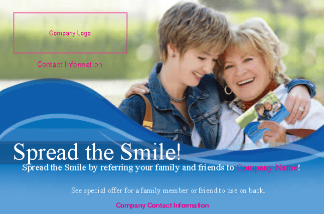 care-to-share-sample