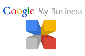 Add A Manager to Your Google Plus Page or Google My Business Page