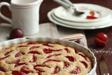 sugarplum_buttermilk_cake0