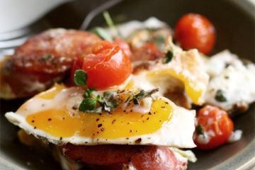 big_fryup_breakfast3