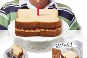 cakewich_giveaway