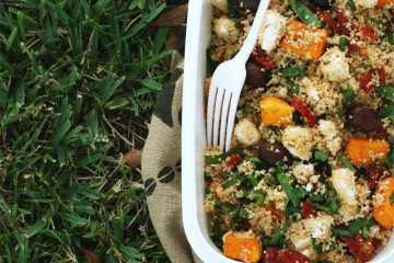 lunchbox_couscous1