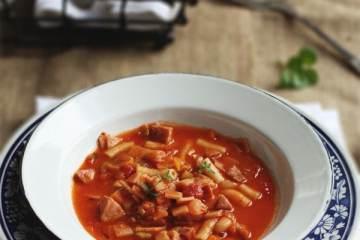 pantry_soup1
