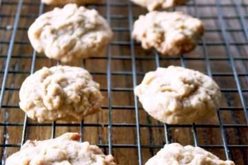 peanut_butter_oat_cookies1