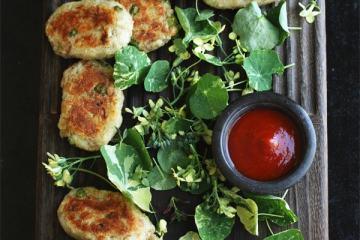 quinoa_pea_spice_croquettes1