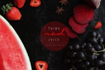 think_red_juice1
