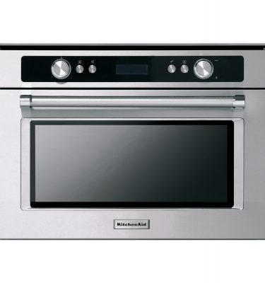 kitchenaid kmqcx 45600 45cm compact