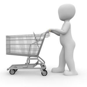 shopping-cart-1026507_640