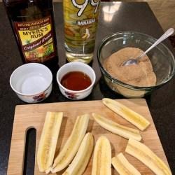 BF Ingredients