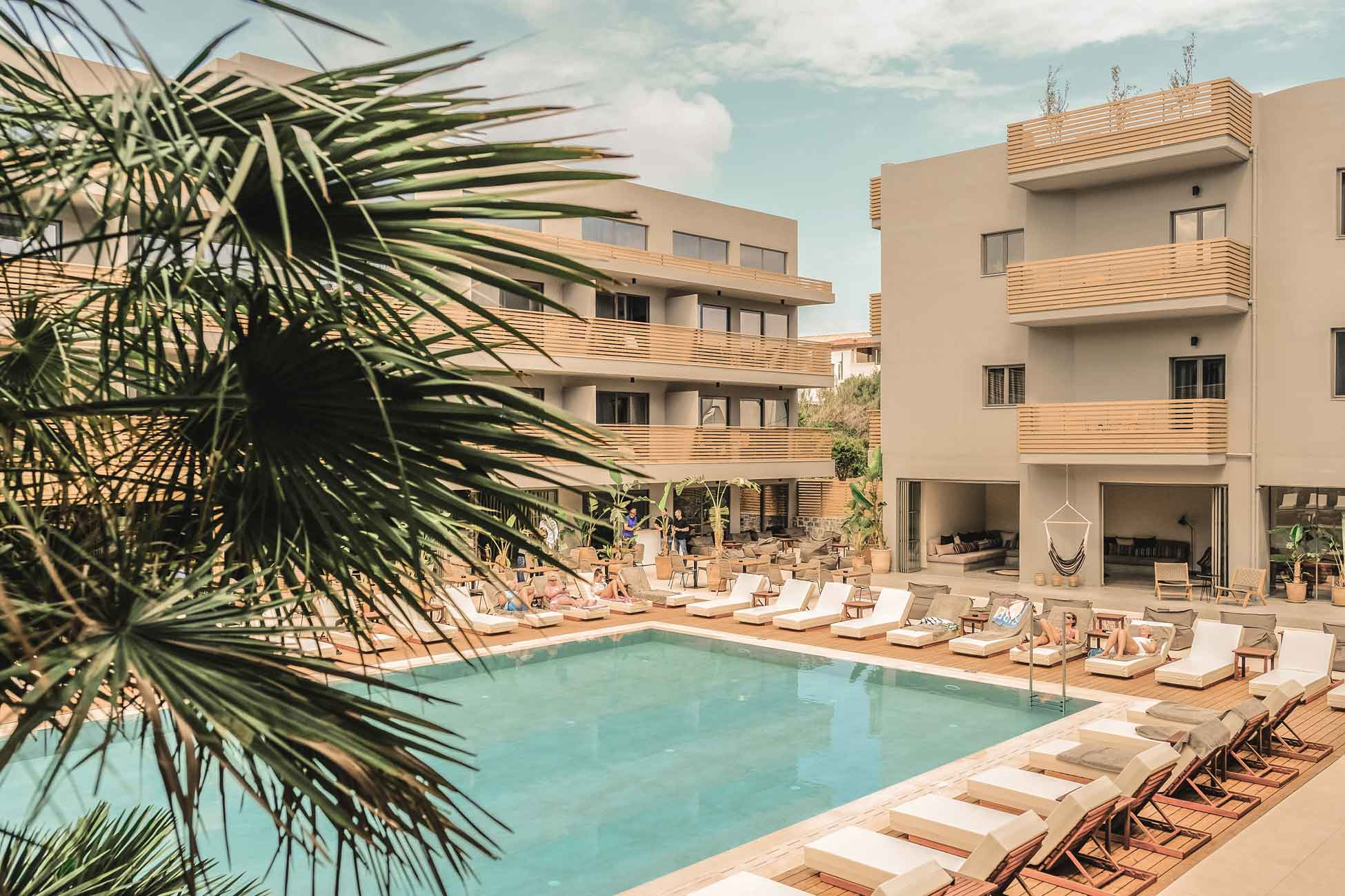cook s club palma beach hotel