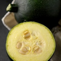 Gem squash 101: how to find them, how to grow them, how to eat them!