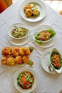 Grenada-foods-title