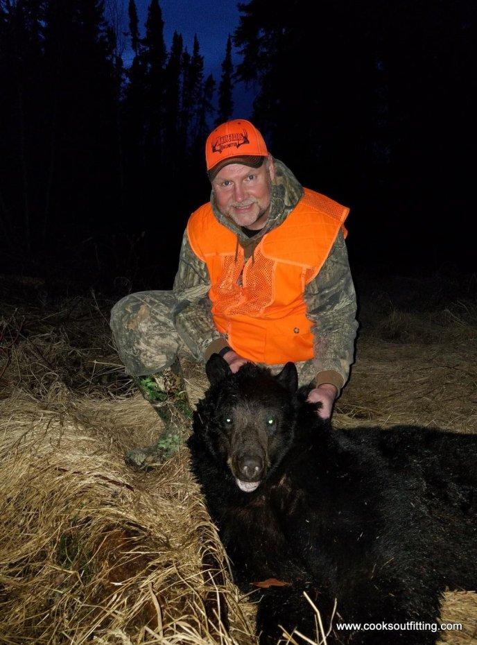 bear-hunting-saskatchewan (5)