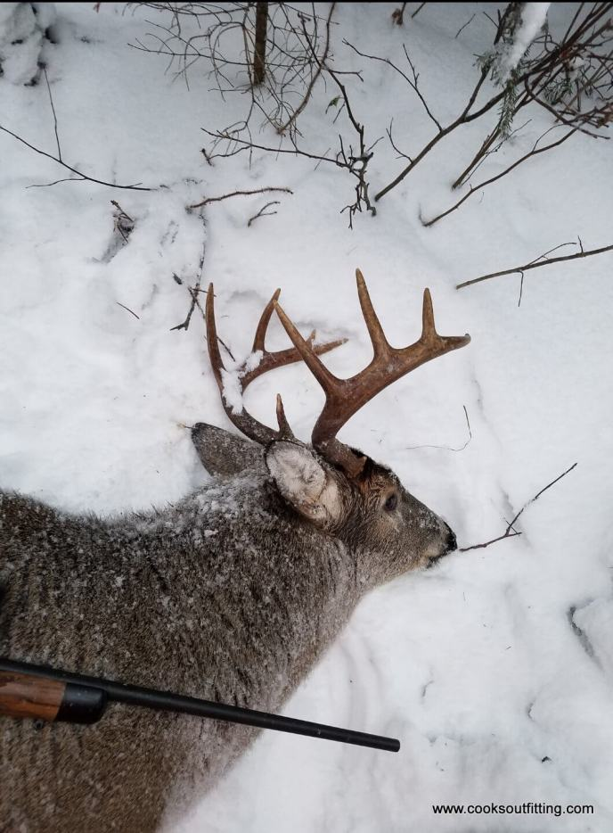 saskatchewan-canada-deer-hunts (8)