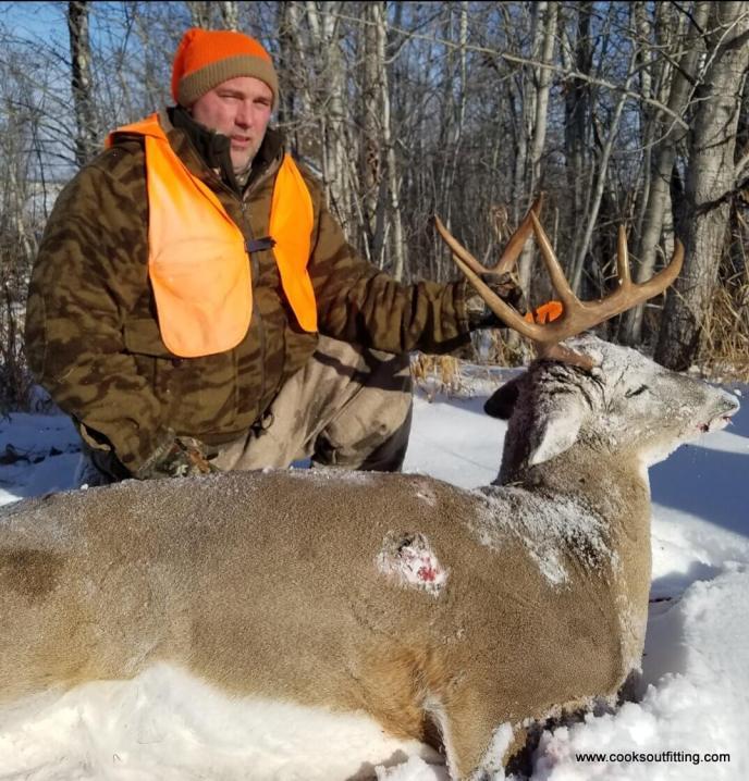 trophy-deer-hunts-saskatchewan (9)
