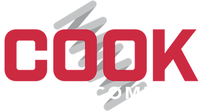 Cook Spring Company