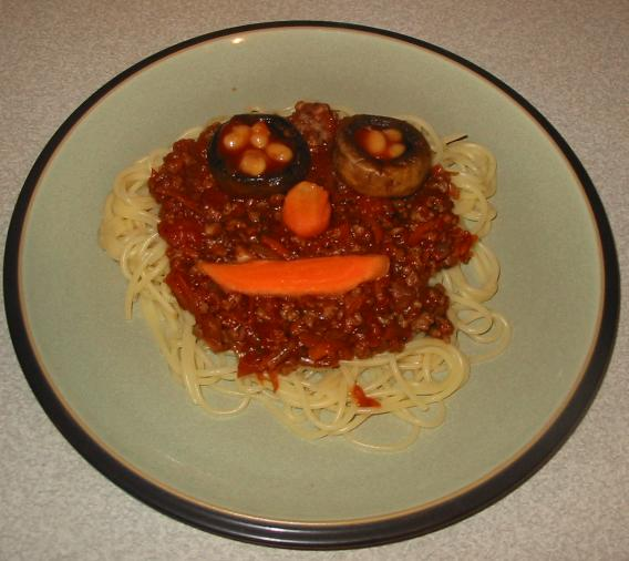 https://i2.wp.com/www.cookuk.co.uk/images/children_spaghetti_face/spaghetti-face8.jpg