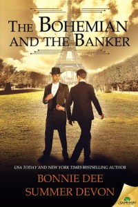 the-bohemian-and-the-banker