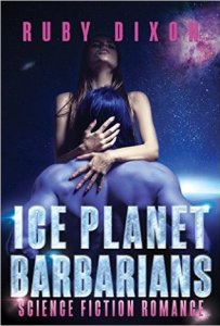 ice-planet-barbarians