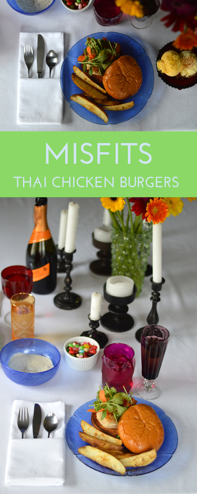 misfits-chicken-burgers-pinterest