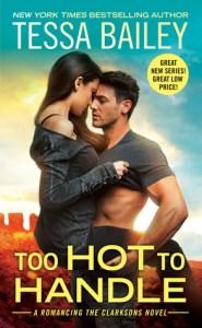 too-hot-to-handle-tessa-bailey
