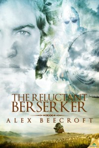The Reluctant Berkserker by Alex Beecroft