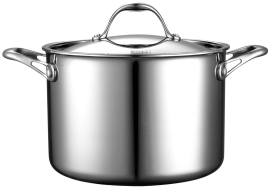 Cooks Standard NC-00232 12-Piece Multi-Ply Clad Stainless-Steel Cookware Set Review