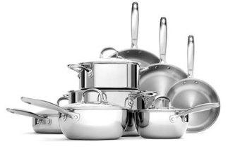OXO-Good-Grips-Tri-Ply-Stainless-Steel-Pro-13-Piece-Set.jpg