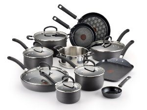 Com Cuisinart 77 10 Chef S Classic Stainless Piece