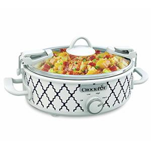 Crockpot SCCPCCM250-BT Crock Slow Cooker Review