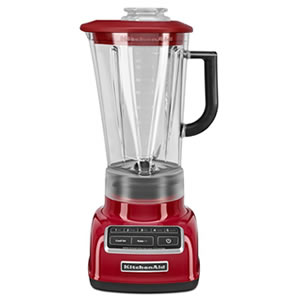 KitchenAid KSB1575ER Diamond Blender Review