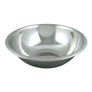 Update International Mixing Bowl,12 piece