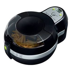T-fal FZ7002 ActiFry Low-Fat Healthy Air Fryer Review
