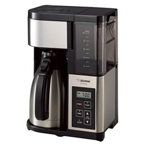 Zojirushi EC-YSC100, 10 Cup, Coffee Maker