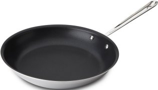 stainless-steel-non-stick-pan