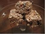 Kitchen Sink Rice Krispies Treats