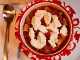 Lasagna Soup | Comfort Food Made Easier